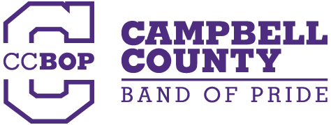 Campbell County Bands